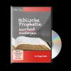 """DVD """"Biblische Prophetie korrekt auslegen"""" mit Dr. Roger Liebi"""