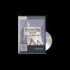 Dr.Liebi: Die Arche Noah und ihre prophetische Bedeutung, Vortrag auf DVD