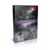DVD: Gott der Wunder cmv-Verlag