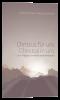 Christus für uns, Christus in uns-Die Allgäuer Erw.bewegung/Singer u.Mauerhofer