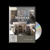 """DVD: """"Der Messias im Tempel"""" mit Dr. Roger Liebi 8 €"""