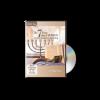 """DVD """"Die 7 Feste des HERRN"""" mit Dr. Roger Liebi"""