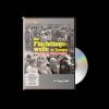 "DVD ""Die Flüchtlingswelle in Europa"" mit Dr. Roger Liebi"