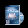 DVD mit Dr.Toger Liebi: Die himmlische Biliothek