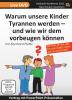 DVD mit Eberhard Platte: Warum unsere Kinder Tyrannen werden...