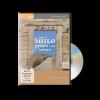 """DVD: """"Nach Shilo gehen und sehen"""" mit Dr. Roger Liebi 8 €"""