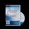 """DVD mit Dr.Roger Liebi """"Wohin gehen die Toten?"""", 80 Min ."""